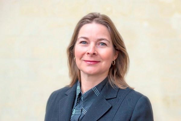 Ruth Visschedijk