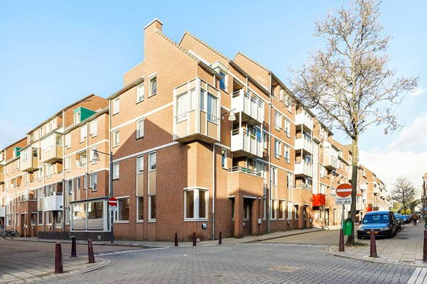 45066416_Jo-Hansenstraat-26-Roermond-1.jpg