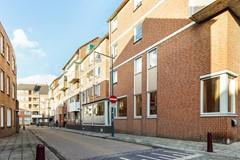 45066436_Jo-Hansenstraat-26-Roermond-21.jpg