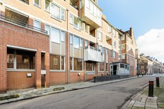 45066435_Jo-Hansenstraat-26-Roermond-20.jpg
