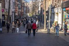 Winkelstraat-Heerlen-1.jpg