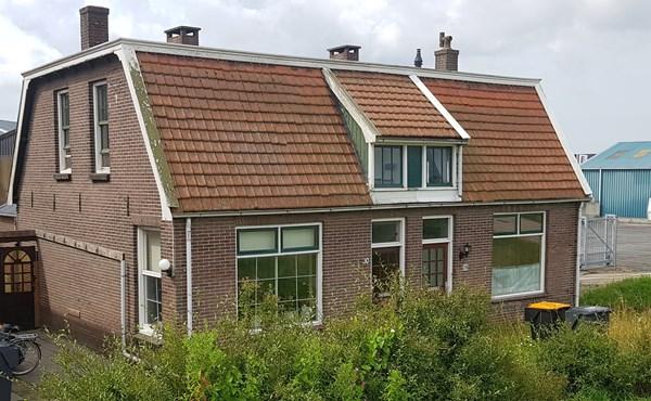 Te koop: Westdijk 30, 1704 AK Heerhugowaard