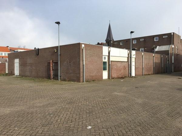 Medium property photo - Anjelierstraat 6, 6163 CK Geleen