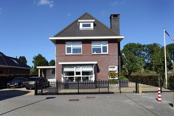 Te koop: Van Cromstrijensingel 7, 3281 ST Numansdorp