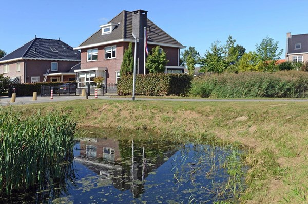 Te koop: Van Cromstrijensingel 7, 3281ST Numansdorp