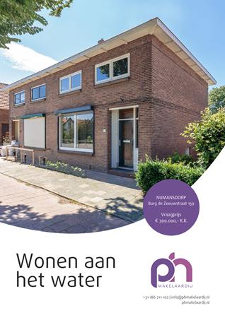 Brochure preview - Burg de Zeeuwstraat 159, 3281 AH NUMANSDORP (1)