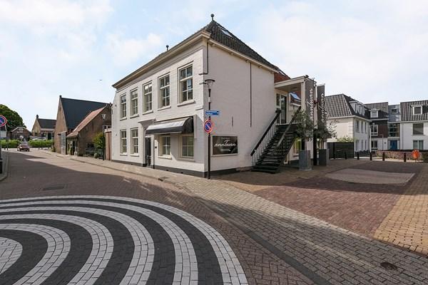 Te koop: Kerkstraat 14, 3286AK Klaaswaal