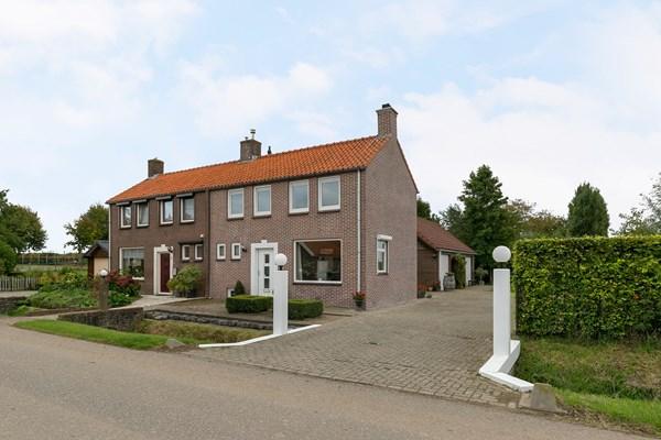 Te koop: Volkerakweg 3, 4794 SJ Heijningen