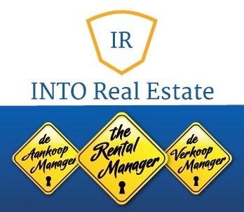 INTO Real Estate