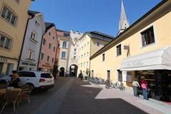 Bruneck Zenrtrum