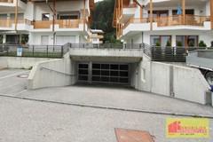 Garage_Gais