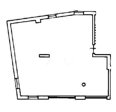 Floorplan - 39030 Chienes