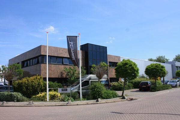 Te huur: Drenthehaven 3, 3433 PB Nieuwegein