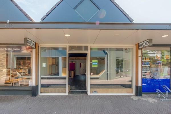 Te huur: Winkelcentrum Hoogzandveld 16, 3434 EE Nieuwegein