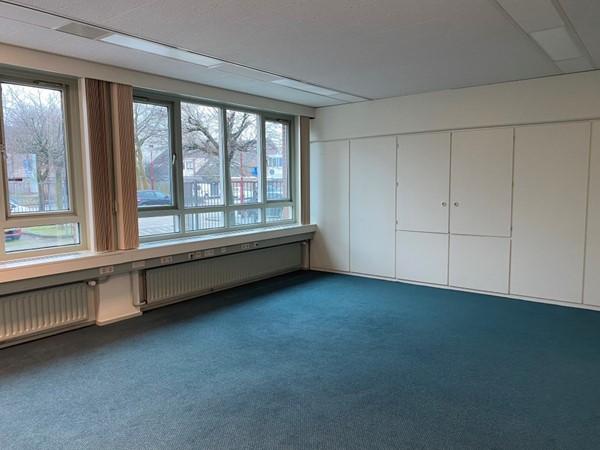 Medium property photo - Schouwstede 1B, 3431 JA Nieuwegein