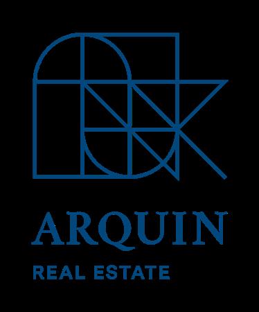 Arquin Real Estate