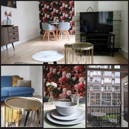 For rent: Delftsevaart, 3011 HL Rotterdam
