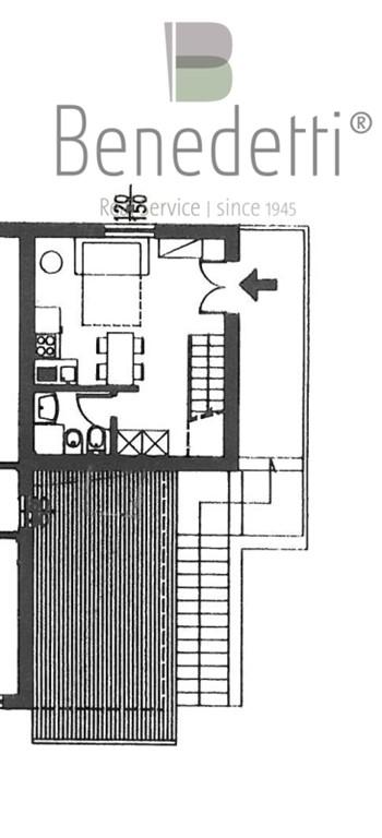 Floorplan - 50050 Montaione
