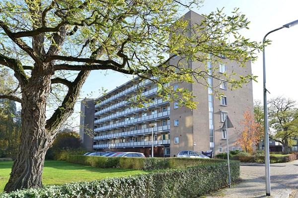 Te koop: Beleggingsobject in gewilde wijk Almelo