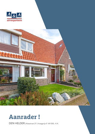 Brochure preview - Niasstraat 27, 1782 CN DEN HELDER (4)