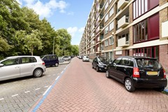 eastonstraat-215-amsterdam-house-photography-extended_029.JPG
