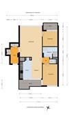 82070016_eastonstraat_215_amsterdam_1e_verdieping_1e_verdieping_20200901091624.jpg