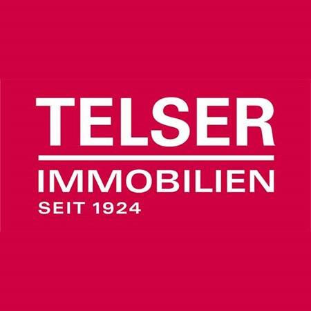 E. Telser Realitätenbüro