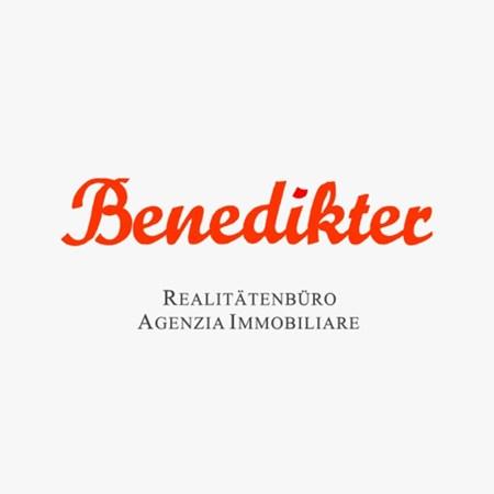 Benedikter – Realitätenbüro/Agenzia Immobiliare