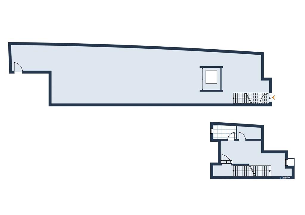 Floorplan - 39049 Vipiteno