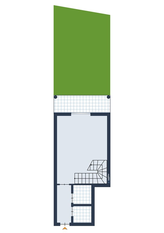 Floorplan - 39040 Salorno