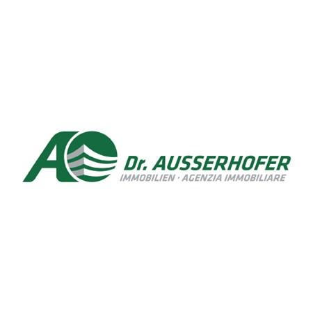 Immobilien Dr. Ausserhofer Karlheinz