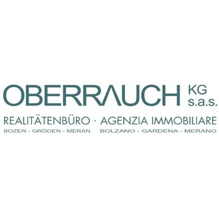 Realitätenbüro Oberrauch