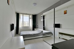 New for sale: Hofgeest 32, 1102 EB Amsterdam