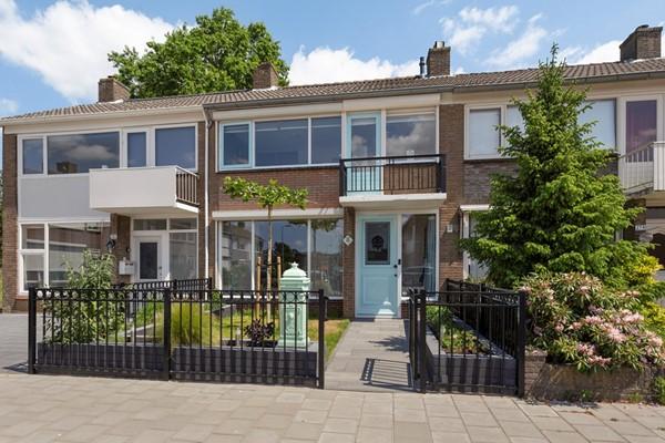 Van Goghlaan 280, Roosendaal