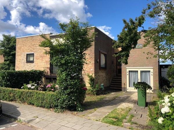 Te huur: Burgemeester Teerstraat 25, 1511 BP Oostzaan