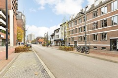 51131501_willemstraat-51e-eindhoven-house-photography-basic_018.JPG