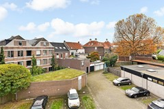 51131499_willemstraat-51e-eindhoven-house-photography-basic_016.JPG