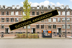 Sold: Willemstraat 51e, 5611HC Eindhoven