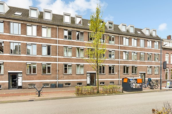 For rent: Willemstraat 51e, 5611 HC Eindhoven