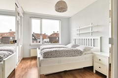 51131490_willemstraat-51e-eindhoven-house-photography-basic_007.JPG