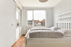 51131491_willemstraat-51e-eindhoven-house-photography-basic_008.JPG