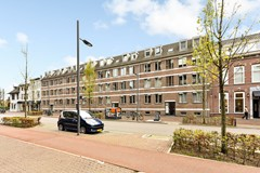 51131502_willemstraat-51e-eindhoven-house-photography-basic_019.JPG