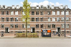 51131484_willemstraat-51e-eindhoven-house-photography-basic_001.JPG