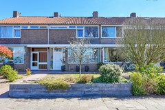 Sold: Didolaan 18, 5631BH Eindhoven