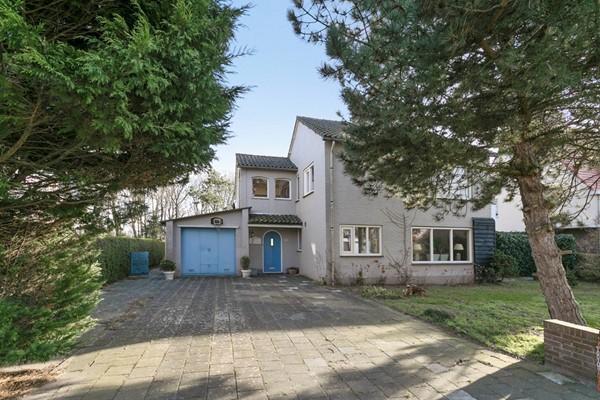 Riante villa in Cadzand is verkocht