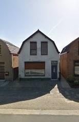 Draaibrug 16, Aardenburg