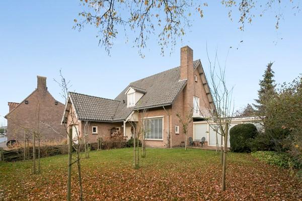 Peurssensstraat 2, Aardenburg