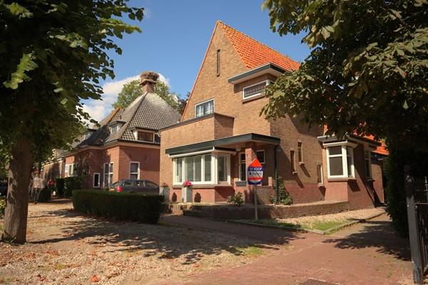 Dorpsstraat 49, Schoonrewoerd