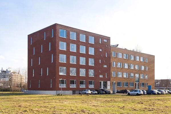 Te huur: Wisselweg 156, 1314 CC Almere