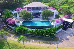 01 Villa Cantik.jpg